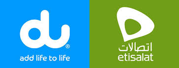 Du Internet vs Etisalat Home Internet