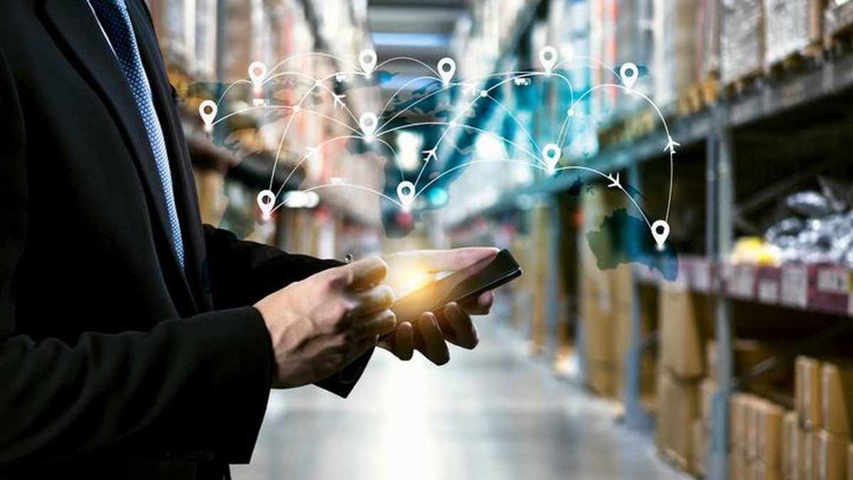 UAE Technology Aspirations