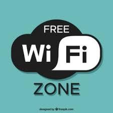 Du Wifi Plans