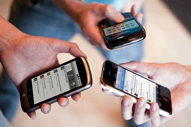Du Mobile Offers